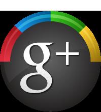 fixturedepot google+