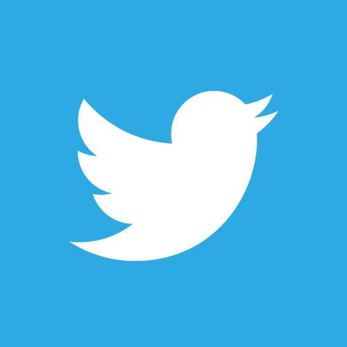Fixturedepot Twitter