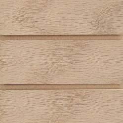 Oak Veneer Slatwall Oak Slatwall Slatwall Display