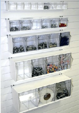 wall file organizer  Staples Inc